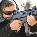cz, cz scorpion evo, CZ Scorpion EVO 3 S1, CZ Scorpion EVO 3 S1 pistol, pistols, submachine gun