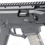 cz, cz scorpion evo, CZ Scorpion EVO 3 S1, CZ Scorpion EVO 3 S1 pistol, pistols, submachine gun, gun, cz pistol, cz usa pistol, pistols, machine guns