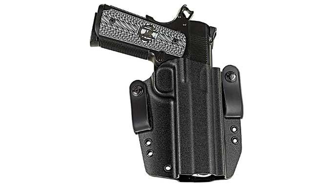 galco corvus holster, guns