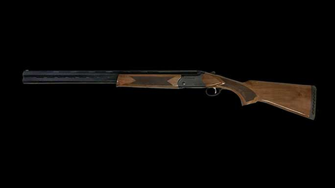 Double Barrel Shotguns, Double Barrel Shotgun, rock island armory s40