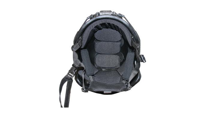 Spec Ops Delta Gen II Helmet, spec ops delta gen ii, helmet
