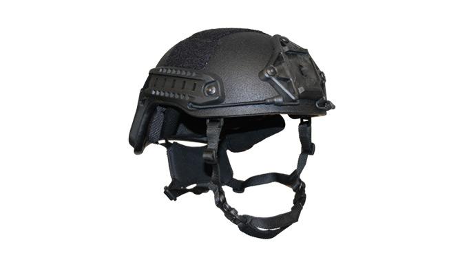 Spec Ops Delta Gen II Helmet, spec ops delta gen ii
