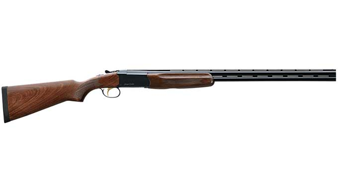 Double Barrel Shotguns, Double Barrel Shotgun, stoeger condor