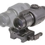sightmark, sightmark xt-3 tactical magnifier, xt-3 tactical magnifier, sightmark magnifier