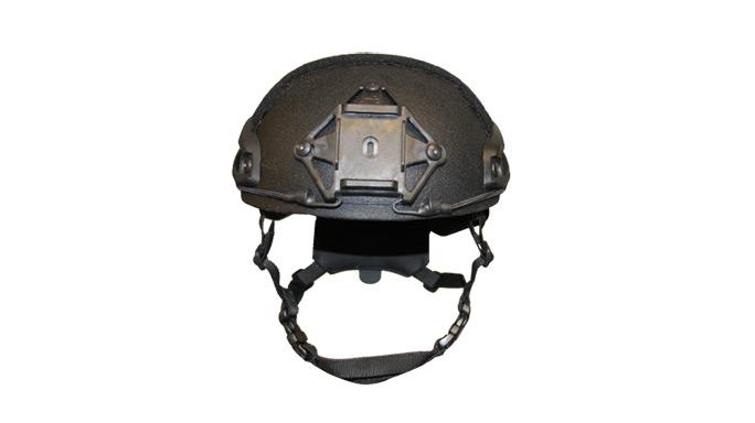 Spec Ops Delta Gen II Helmet, spec ops delta gen ii, helmets