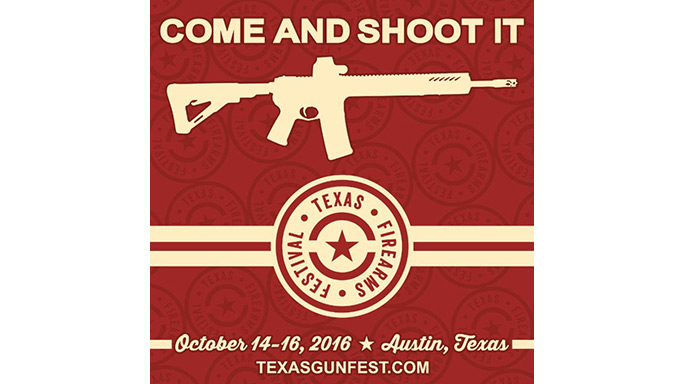 IWI Negev NG7, texas firearms festival, iwi us