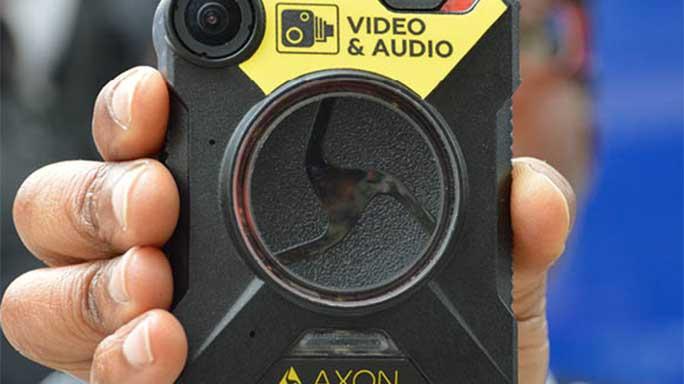 body camera, body cameras, police body cameras, police body camera