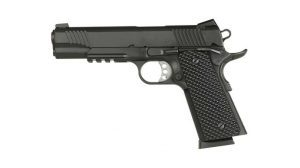 semi-auto pistol, semi-auto pistols, semi auto pistol, semi auto pistols, pistol, pistols, autoloading pistol, autoloder pistol, DOUBLESTAR C2G