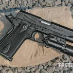 Witness 1911 Polymer, Witness Elite 1911 Polymer, eaa Witness Elite 1911 Polymer, eaa witness