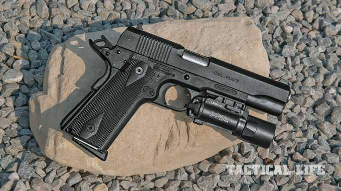Witness Elite 1911 Polymer, eaa Witness Elite 1911 Polymer, eaa witness