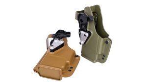 g-code, g-code holsters, Taser X2 RTI Holster, taser x2 rti, taser holster, taser x2 rti holster