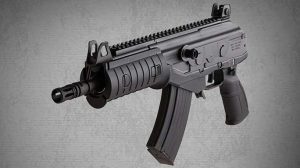 semi-auto pistol, semi-auto pistols, semi auto pistol, semi auto pistols, pistol, pistols, autoloading pistol, autoloder pistol, IWI GALIL ACE