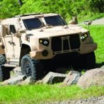 jltv, joint light tactical vehicle, oshkosh defense, oshkosh defense jltv, jltv test, jltv army