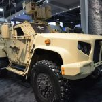 jltv, joint light tactical vehicle, oshkosh defense, oshkosh defense jltv