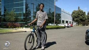 jourdan duncan, jourdan duncan bike, bicycles, jourdan duncan bike