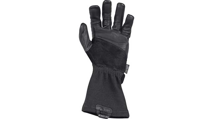 mechanix wear, mechanix wear tactical specialty gloves, tactical specialty gloves, mechanix wear tactical specialty glove, recon gloves, tempest gloves, mechanix wear tempest glove, mechanix wear breacher glove, breacher glove, mechanix wear azimuth glove, azimuth glove