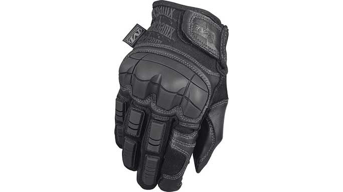 mechanix wear, mechanix wear tactical specialty gloves, tactical specialty gloves, mechanix wear tactical specialty glove, recon gloves, tempest gloves, mechanix wear tempest glove, mechanix wear breacher glove