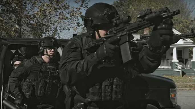 mechanix wear, mechanix wear tactical specialty gloves, tactical specialty gloves, mechanix wear tactical specialty glove
