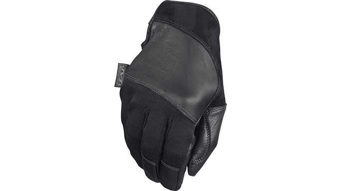 mechanix wear, mechanix wear tactical specialty gloves, tactical specialty gloves, mechanix wear tactical specialty glove, recon gloves, tempest gloves