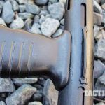 Penn Arms Striker foregrip
