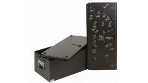 protech tactical, protech tactical tactical weapons trunk box, tactical weapons trunk box