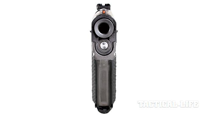 rock island armory, rock island armory TAC ultra FS, TAC ultra FS, tac ultra fs pistol, tac ultra fs 10mm, 10mm 1911