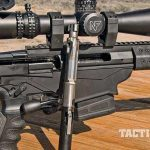 Ruger Precision Rifle, ruger precision, rifles, rifle, ruger rifle, ruger rifles, rifle test, ruger rifle bolt