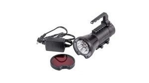 Sightmark SS3000 Tactical Spotlight, sightmark ss3000