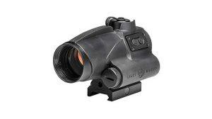 sightmark, sightmark wolverine, sightmark wolverine scope