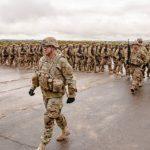 slovak shield, slovak shield 2016, army, us army, u.s. army, nato