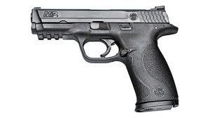full-size handguns, full-size handgun, full size handgun, full size handguns, full-sized handguns, full-sized handgun, Smith & Wesson M&P