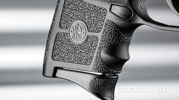 smith & wesson, m&p bodyguard 380, m&p bodyguard 38, bodyguard 38, bodyguard 380, pistols, handguns