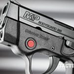 smith & wesson, m&p bodyguard 380, m&p bodyguard 38, bodyguard 38, bodyguard 380, pistols