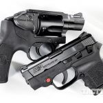 smith & wesson, m&p bodyguard 380, m&p bodyguard 38, bodyguard 38, bodyguard 380