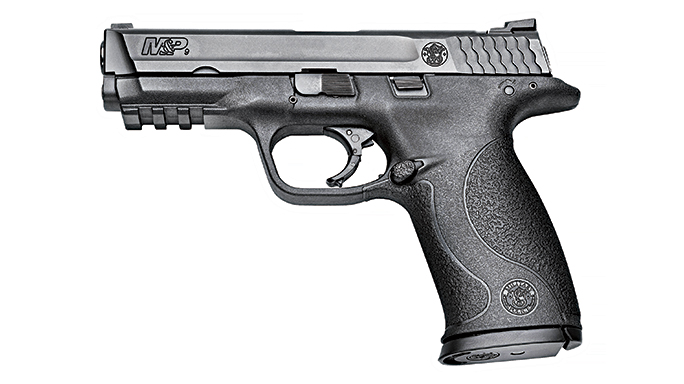 full-size handguns, full-size handgun, full size handgun, full size handguns, full-sized handguns, full-sized handgun, Smith & Wesson M&P