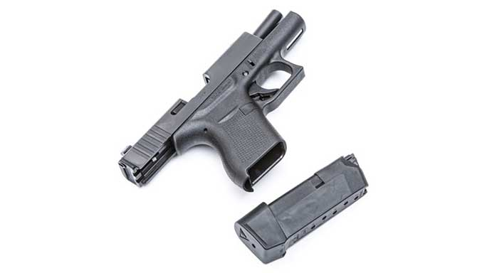 tangodown, vickers tactical, vickers tactical gsr-02 slide racker, gsr-02, gsr-02 slide racker, gsr-02 glock 43