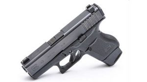 tangodown, vickers tactical, vickers tactical gsr-02 slide racker, gsr-02, gsr-02 slide racker, gsr-02 glock 43, gsr-02 glock