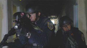 5.11 tactical XPRT Uniform