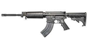 SIG556xi Russian, Windham Weaponry SRC