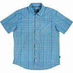 magpul apparel rainey shirt