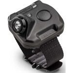 SureFire 2211 led light