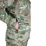 new tyr tactical Huron Combat Cold Weather Uniform