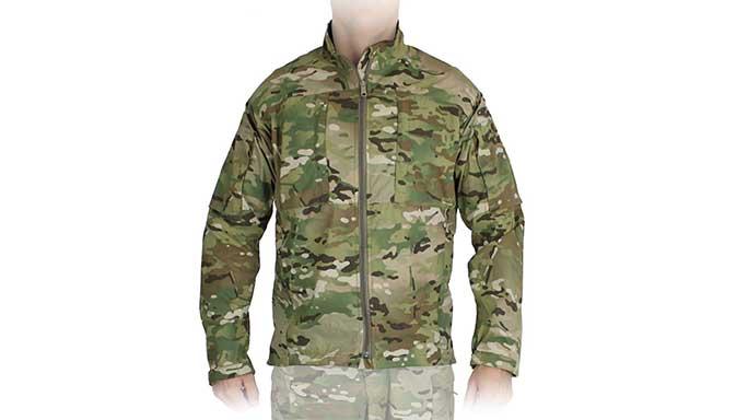 Huron Combat Cold Weather Uniform pants