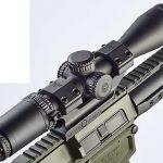 wilson combat recon tactical rifles