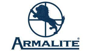 armalite recall notice