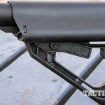 DRD Tactical M762 stock