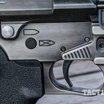 DRD Tactical M762 lower receiver