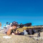 long distance shooting tips