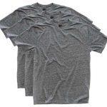 magpul apparel megablend shirt