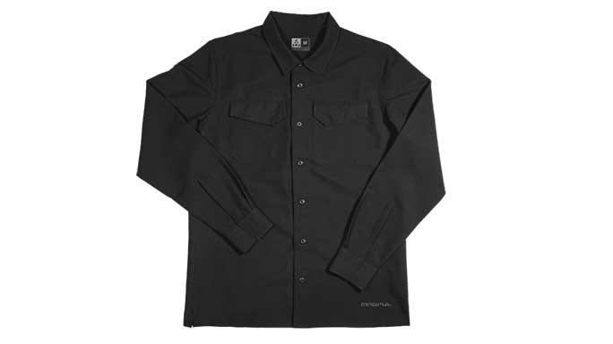 magpul apparel workshirt